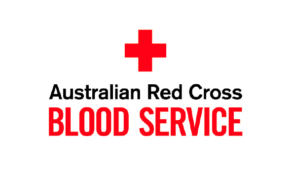 the red cross The latest tweets from new zealand red cross (@nzredcross) we are here for good, doing good things, encouraging others to do good too part of the international red cross red.